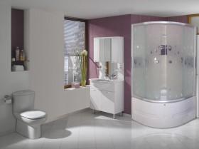 Banyolarınıza Güzellik Katın!