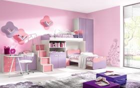Çocuk Odası Dekorasyonu Nasıl Olmalı?