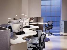 Ofis Tasarımı Nasıl Olmalı?
