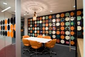 Çalışmaktan Keyif Alınacak Ofisler Yaratmak!