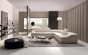En Güzel Salon Dekorasyonu İçin 9 Öneri