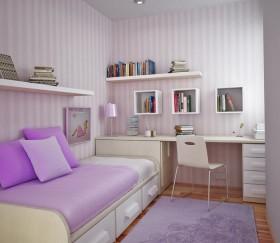 Küçük Evler için Büyük Dekorasyon Önerileri