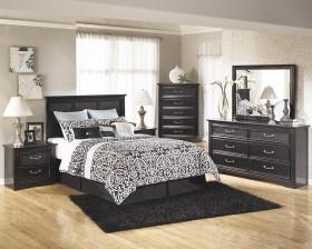 5 Adımda Yatak Odanızı Yenileyin!
