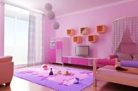 Çocuk Odası Dekorasyonu İçin Önemli İpuçları