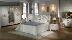Yatak Odalarınız İçin En Yeni İpuçları