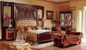 Burçlara Göre Yatak Odası Dekorasyonu