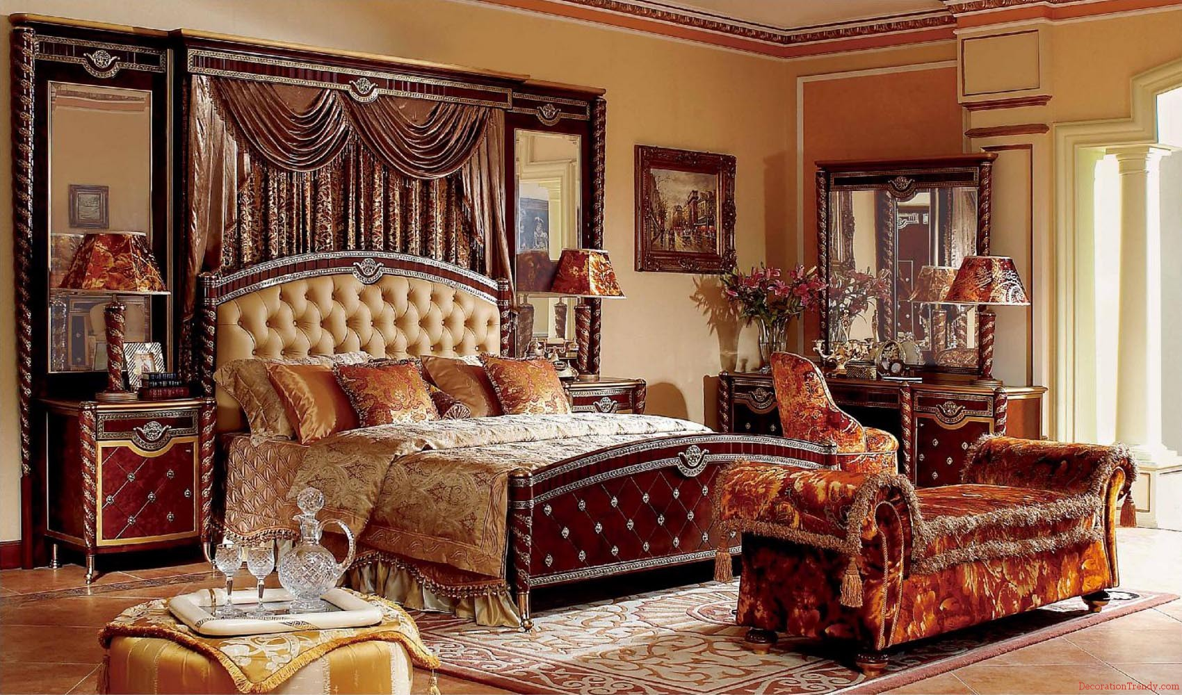 Salon marocain noir et argent: artisanat maroc, artisanat marocain ...