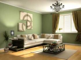 Ev Dekorasyonu İçin Stil Seçimi