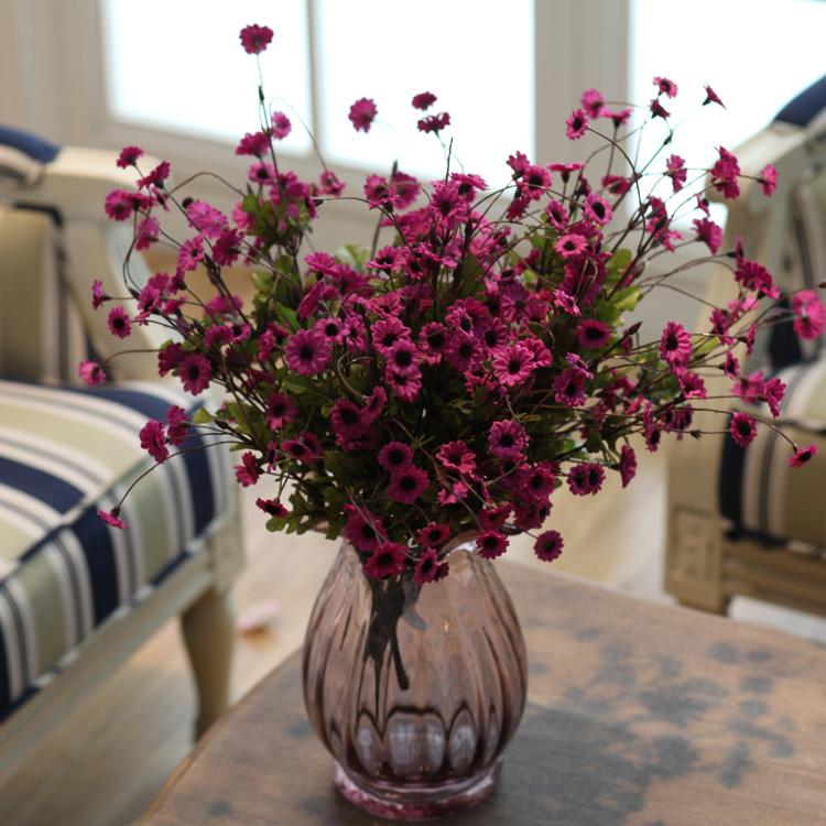 Yapay çiçek Modelleri Dekorasyon Fikirleri Ve Modelleri Dekor Yaşam