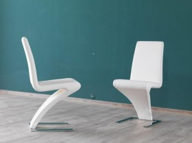 2015 Sandalye Modelleri