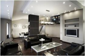 Eviniz İçin Doğru Işık Seçimi