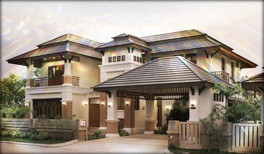 Evinizin Satış Değerini Yükseltecek Dekorasyon Önerileri