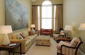 Küçük Odalarınızın Daha Büyük Görünmesini Nasıl Sağlayabilirsiniz ?