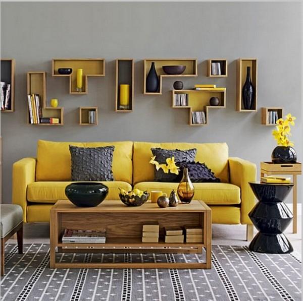 Evlerde Dekoratif Farklılık Nasıl Yakalanır ?