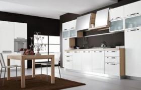 Ankastre Mutfak Modelleri Nasıl Olmalı?