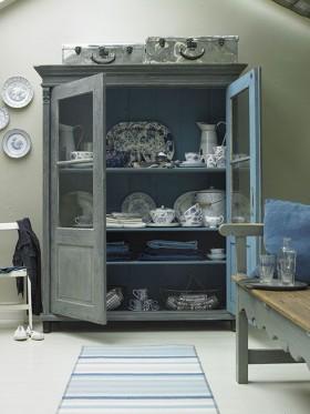 Eski Mutfak Dolaplarını Kullanmak İster misiniz?