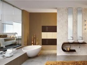 Banyomuzu Güzelleştiren Banyo Aksesuarları