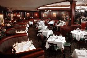 Restoran Dekorasyonunda Dikkat Etmeniz Gereken Ayrıntılar