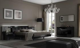 Yatak Odalarını Yenileme Zamanı