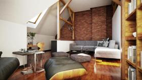 Bekar Ev Dekorasyonları