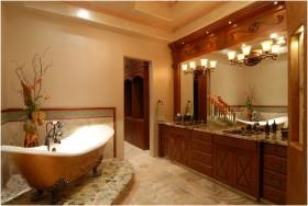 Banyo Dekorasyonunda Yaratıcı Fikirler