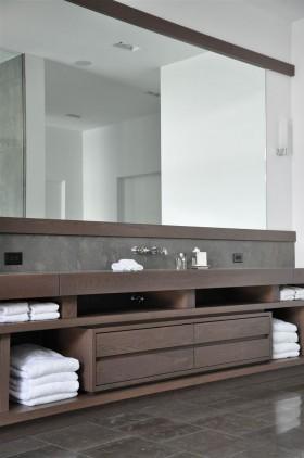 Banyo Tezgahı Önerileri
