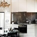 Mutfak Önerileri