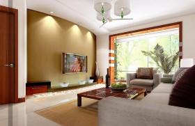 Ev Dekorasyonu İçin 6 İpucu
