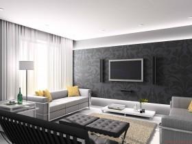 Ev Dekorasyonunuz İçin 8 Kolay Tavsiye