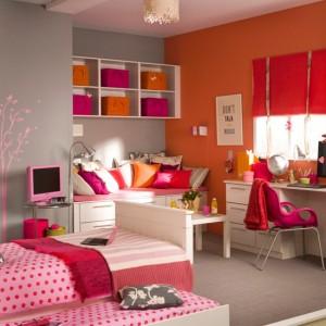 Genç Odası Dekorasyonu