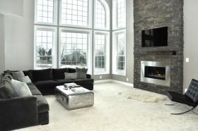Kışın Evimizi Nasıl Dekore Etmeliyiz?