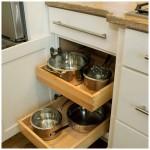 mutfak-dolabi-cekmece-raf-modelleri-aksesuarlari-kapaklari-tasarimlari-mutfak-dekorasyonu-11