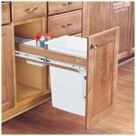 mutfak-dolabi-cekmece-raf-modelleri-aksesuarlari-kapaklari-tasarimlari-mutfak-dekorasyonu-6