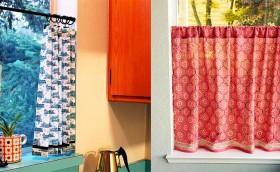 Ekonomik Mutfak Dekorasyonu Nasıl Yapılır?