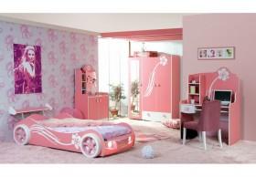 Çocuk Odaları Tasarımında 5 Önemli Kural