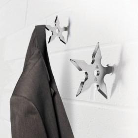 Dekorasyonda Metal Aksesuarların Kullanımı