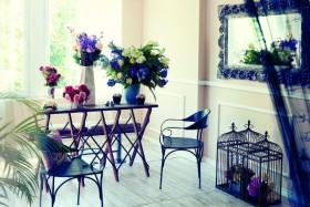 Evinizde Bulundurmanız Gereken Çiçekler