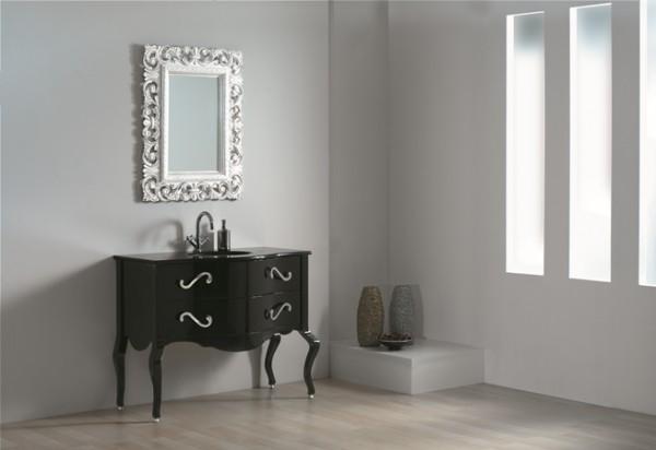 Dekorasyonun Gizli Güçleri; Varak Aynalar