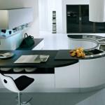 Mutfak Modası