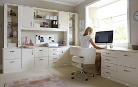 Home Ofis Çalışanlar için Dekorasyon Önerileri