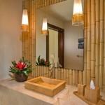 Bambudan Banyo