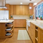Bambu Mutfak