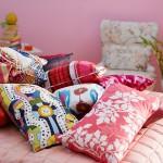 Dekoratif Yastık Fiyatları