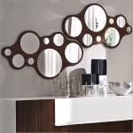 Salon Ayna Modelleri