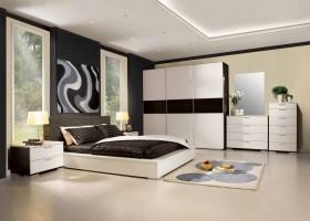 Sağlıklı bir yatak odası için 8 öneri