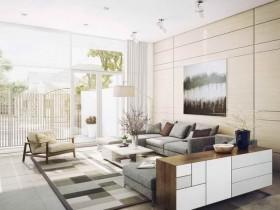 8 adımda ev nasıl yenilenir?