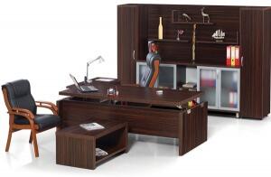 akrilik-ofis-mobilyalari