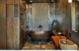Banyo Tasarımlarında Dekorasyon Fikirleri