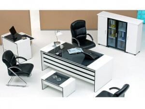 ofis-dekorasyon-fikirleri