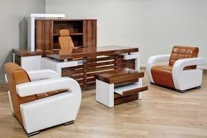 ofis-mobilya-ornekleri